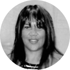 Donna Banks