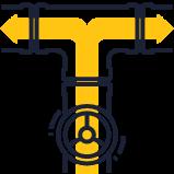 icon-throughput@2x